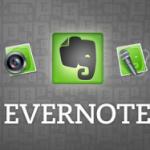 Evernote(エバーノート)は使えるアプリ?仕事や趣味の効率化