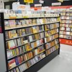 海外市場では定額制音楽配信が成長。世界に取り残された日本
