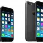 次期iPhone6はiPhone Airと呼称?年内から2015年にずれ込む可能性。
