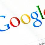GoogleがAppleを上回りブランド価値1位に。世界の頂点に立つ。