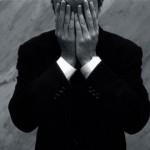うつ病になる前に。なりかけの危険信号。