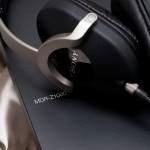 いい音楽を聴くならMDR-Z1000に戻ってくる。使用者レビュー