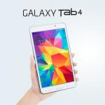 ソフトバンクのタブレット割はお得?GALAXY Tab4はいくらで持てる?