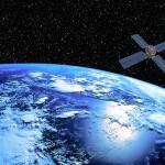 人工衛星がハッキング可能?犯罪の危険が高まる。