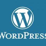 第5回 WordpressのSEOテンプレート選び!