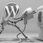 第6回 WordPressオススメプラグイン8選