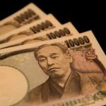 「日本一当たる宝くじ売り場」と言われる東京西銀座。まさかの通販が可能。