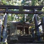 日本各地に広がっている愛宕信仰。そのご利益は?